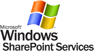 Windows Sharepoint Servces